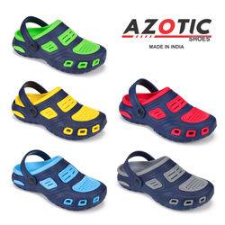 Azotic 173