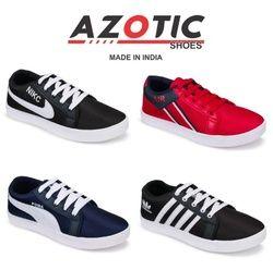Azotic 187