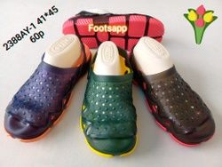 FOOTSAPP 286