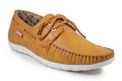 fashion footwear 042