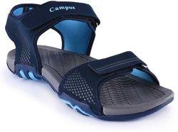 CAMPUS 083
