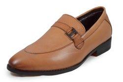 3AMIGOS TRENDY FOOTWEAR 054