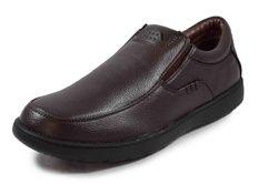 3AMIGOS TRENDY FOOTWEAR 036
