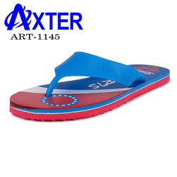 Axter 096