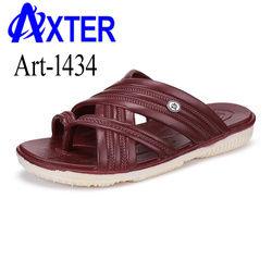 Axter 393