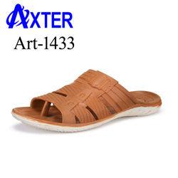 Axter 394