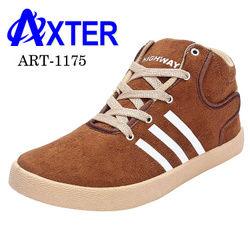 Axter 100