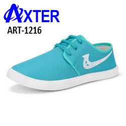 Axter 105