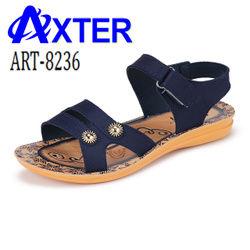Axter 111