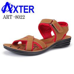 Axter 115