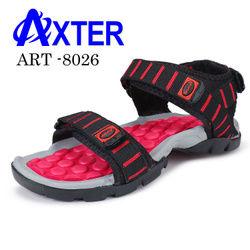 Axter 119
