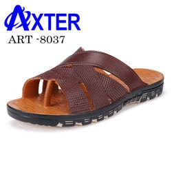 Axter 122