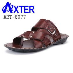 Axter 125