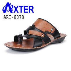 Axter 126