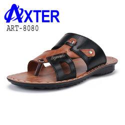 Axter 128