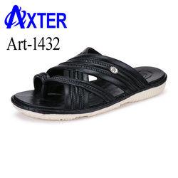 Axter 396
