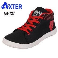 Axter 152