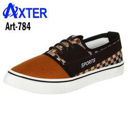 Axter 157