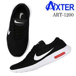 Axter 163