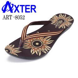 Axter 166