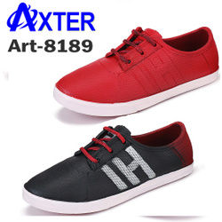 Axter 167