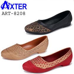 Axter 169