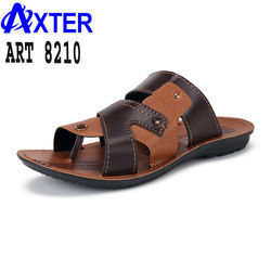 Axter 171