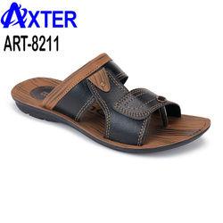 Axter 172