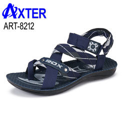 Axter 173