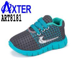 Axter 283
