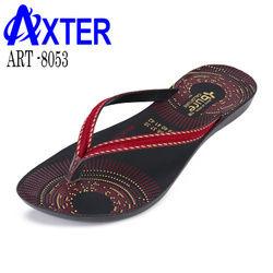 Axter 190