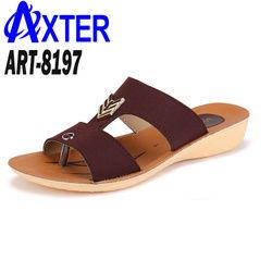 Axter 193