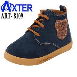 Axter 208