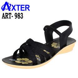 Axter 300