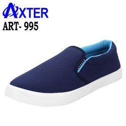Axter 301
