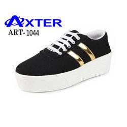 Axter 013
