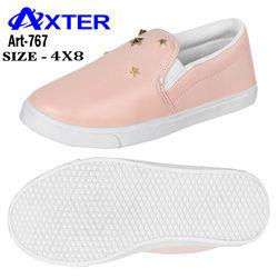 Axter 014