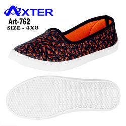 Axter 017