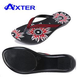 Axter 027