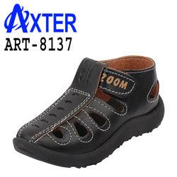 Axter 242