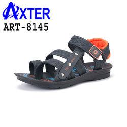 Axter 243