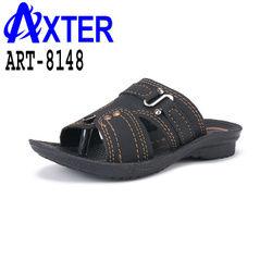 Axter 245