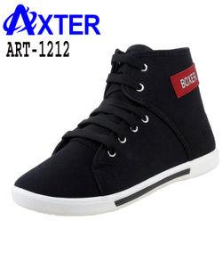 Axter 252