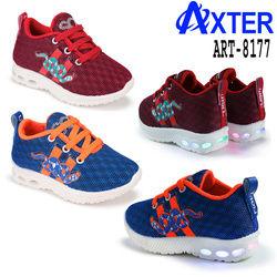 Axter 254
