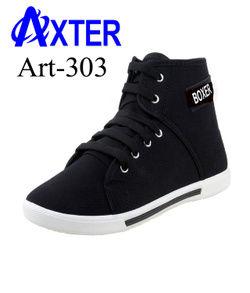 Axter 305