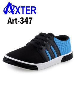 Axter 306