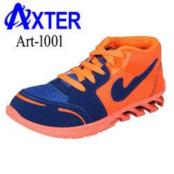 Axter 309