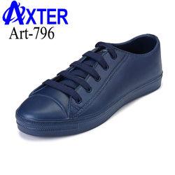 Axter 313