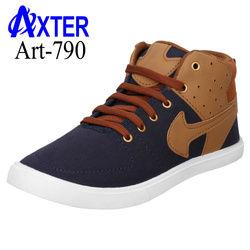 Axter 315