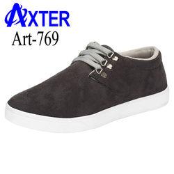 Axter 317